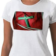 palm sunday palms for sale palm sunday t shirts easter cross made from palms on velvet
