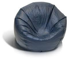 fingerhut classic round bean bag collection