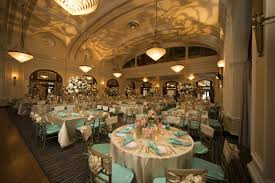 LBL Event Rentals Inc Linens Weddings in Houston