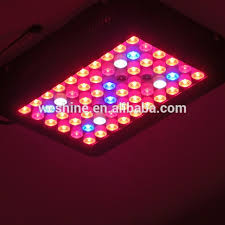 used grow lights sale used grow lights sale suppliers and