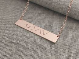 Custom Bar Necklace 30 Best Custom Bar Necklace Images On Pinterest Gift Boxes