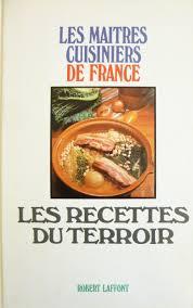 cuisine des terroirs recettes amazon fr cuisine du terroir