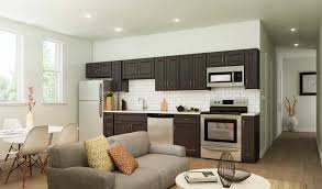 property search modern apartments in center city philadelphia