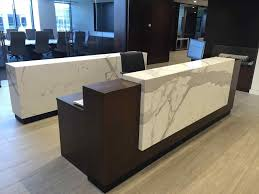 Hon Conference Table Furniture Hon Office Furniture Eternal Office Furniture Miami