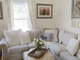 Ikea Sofa Covers Ektorp Furniture Ikea Couch Slipcovers Ektorp Sectional Pottery Barn