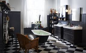 Bathroom Without Bathtub Bathroom Design Ideas For Beautiful Gothic Interior Appealing