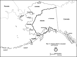 Map Of Juneau Alaska by Alaska Subsistence A Nps Management History Chapter 1