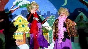 Cinderella Ugly Stepsisters Halloween Costumes Cinderella Rockerfella Ugly Step Sisters