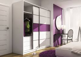 Fitted Bedroom Furniture Small Rooms Best 25 Wardrobes Uk Ideas On Pinterest Small Fitted Wardrobes