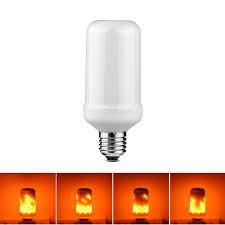 flickering light bulb halloween online get cheap halloween flame lights aliexpress com alibaba