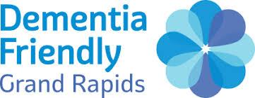Comfort Keeprs In Home Senior Care In Grand Rapids Mi