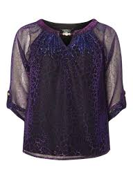 purple blouses purple blouses shirts clothing dorothy perkins