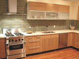 ceramic tile backsplash designs kitchen ideas best collection