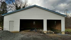 one day garages serving ne oh western pa northern wv https www onedaygarage com