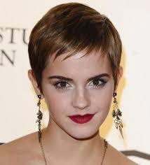 pixie cut to disguise thinning hair 50 best short hairstyles for fine hair hairstyle insider