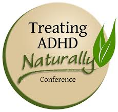 6 steps to starting the feingold diet for adhd u2013 all natural mom