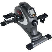 best under desk exercise equipment under desk exercise equipment best cheap exercise bike ideas on