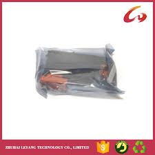 hp 70 light magenta 1x for hp 70 light magenta light cyan printhead c9405a for z3200