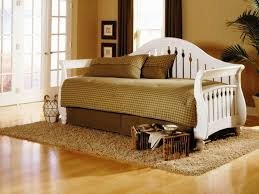 Design For Daybed Comforter Ideas Daybed Bedding Ideas Home Designs Insight Daybed Bedding To
