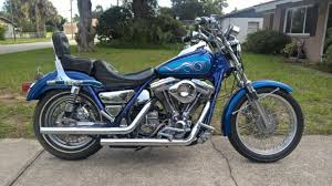 1984 fxr motorcycles for sale