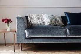 upholstery u0026 re upholstery penrose interiors derbyshire