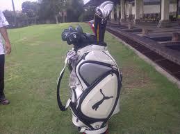Jual Nike Golf jual set stik golf golf bekas jual beli golf perlengkapan