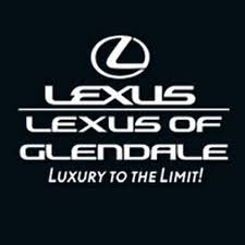 lexus dealer glendale ca lexusofglendale1 youtube