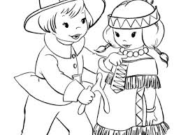 28 best indians coloring book images on pinterest colouring