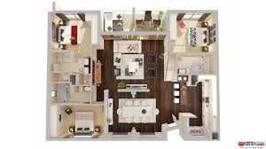 3d top view perspective floor plan autodesk community