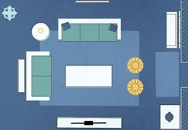 room layout app living room layout introduce an entryway living room setup app