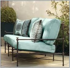 Patio Furniture Cushion Covers Outdoor Furniture Cushion Covers Tipsdesainku Club