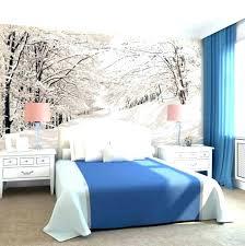tapisserie moderne pour chambre papier peint pour chambre a coucher papier peint chambre adulte
