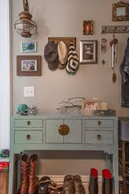 Apartment Entryway Ideas 152 Best Para El Hogar Images On Pinterest Home Apartment