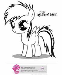 my little pony halloween coloring pages little pony coloring pages rainbow dash flying mlp princess