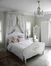1000 images about decorating fascinating shabby chic bedroom