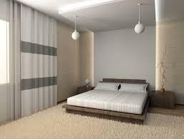decoration chambre a coucher deco chambre a coucher cosy