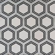 floor and decor logo 254 best tile and countertops images on