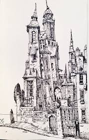 3831 best urban sketching images on pinterest urban sketchers