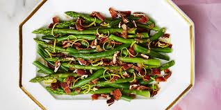 25 best green bean recipes for thanksgiving easy ways to cook