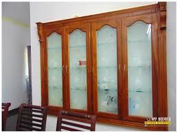Home Interiors Kerala Kerala Kitchen Cabinets Designs Photos Home Design Ideas