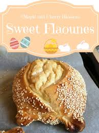 easter sweet sweet flaounes cyprus easter pastry duchess of maple
