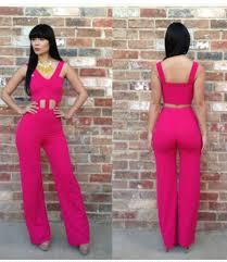 pink jumpsuit womens jumpsuit pink pink jumpsuit pink jumpsuit