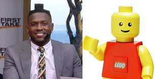 Antonio Brown Meme - antonio brown is back with his hilariously terrible haircut daily