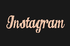 50 makeup hashtags that will skyrocket your instagram following