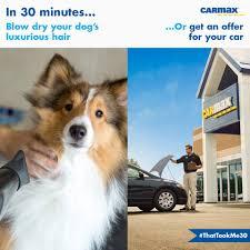 lexus of orlando semoran blvd carmax home facebook