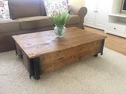 Shabby Chic Side Table Living Room Shabbychic London Co Uk
