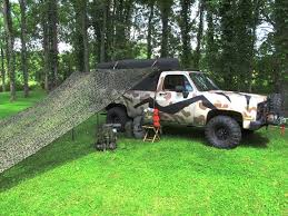 survival truck gear 67 best bug out vehicle images on pinterest survival survival