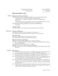 how to write a cv or resume how to write a cv or curriculum vitae with free sle cv
