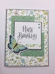 pin by sherry on may cards cards birthdays