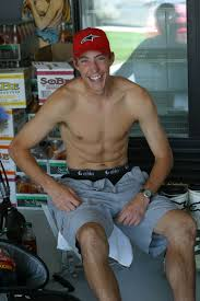 travis pastrana motocross gear travis pastrana rockin the old ethikas tp199 pinterest